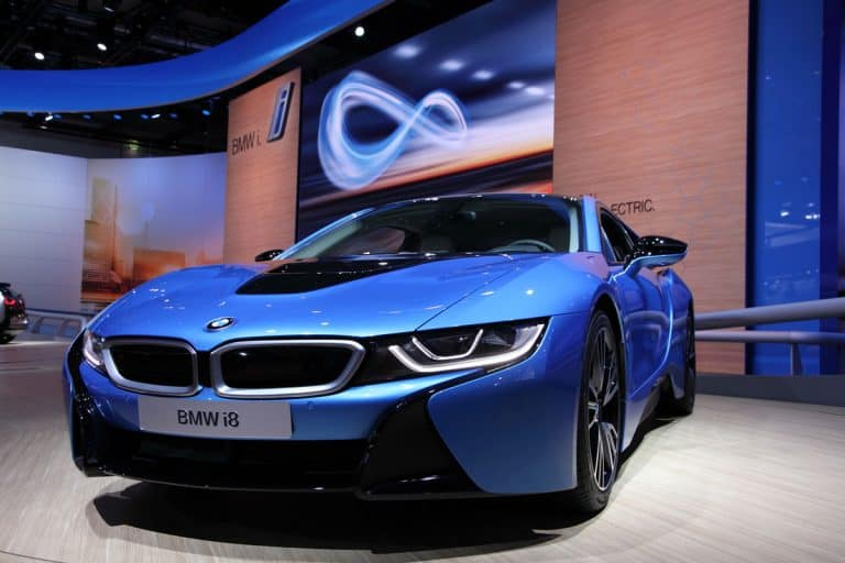 Are Electric Cars Quieter? [Yes, and Maybe Even Too Quiet!]