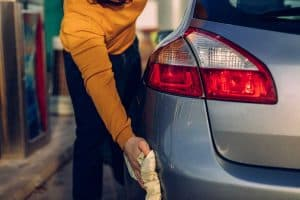Read more about the article How Often Should You Wax Your Car?