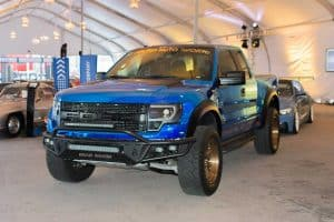 Read more about the article Used Truck Dealers in Sarasota, Florida