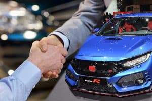 Read more about the article Honda Dealerships in Jackson, MS