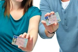 What Happens if Your Driving License Expires?
