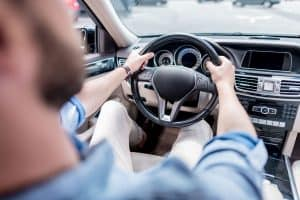 Read more about the article Why Is Driving so Hard? [and 7 Ways to Make It Easier]