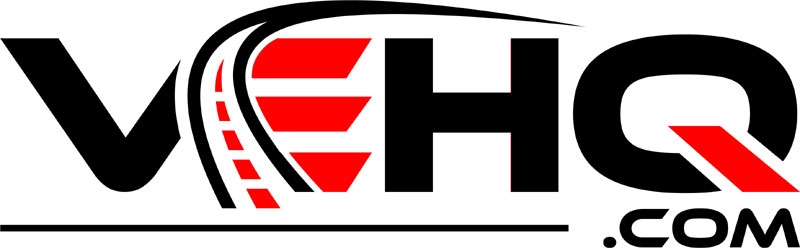 Vehicles HQ, Trucks, RV's, Cars and Driving