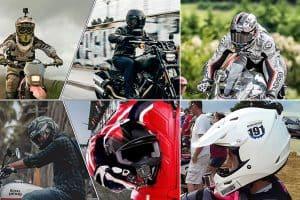 10-Best-GoPro-Motorcycle-Helmet-Chin-Mounts