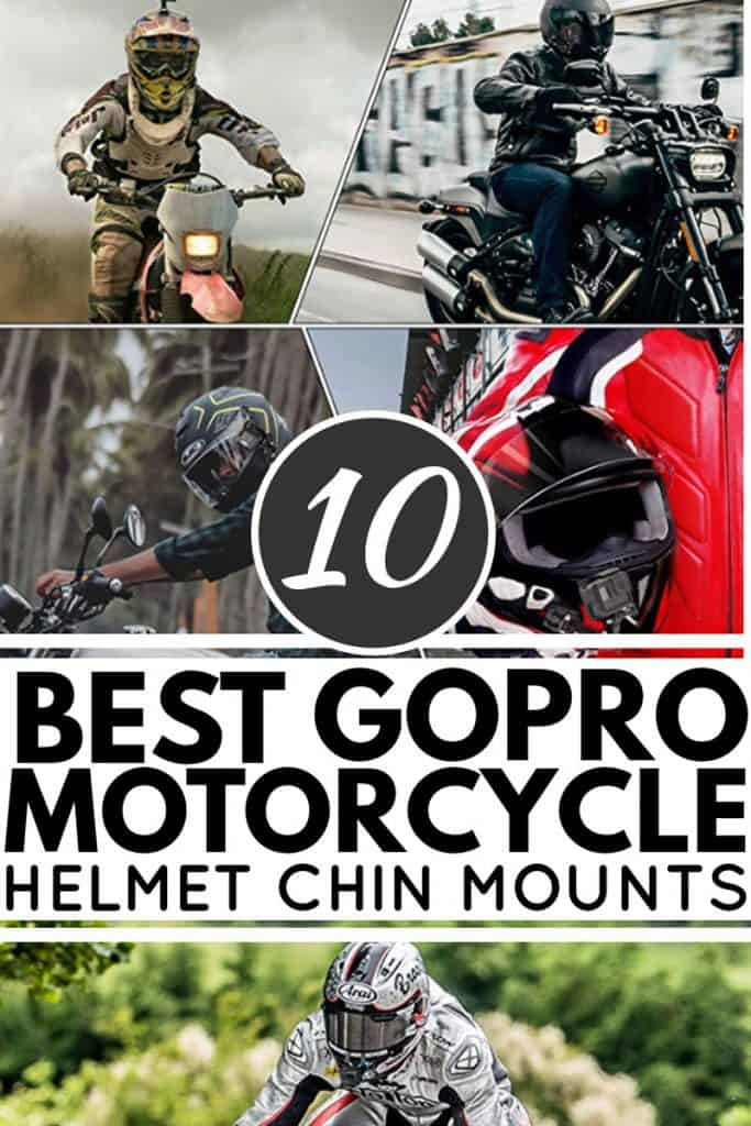 10-Best-GoPro-Motorcycle-Helmet-Chin-Mounts