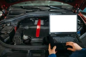 How Much Does a Car Inspection Cost?