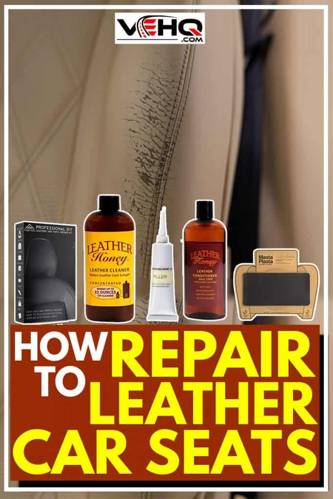 How-to-Repair-Leather-Car-Seats-PIN