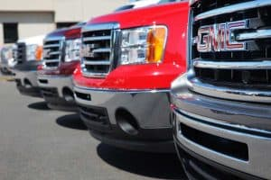 10 Used Truck Dealerships in Orlando, Florida [Check them out!]