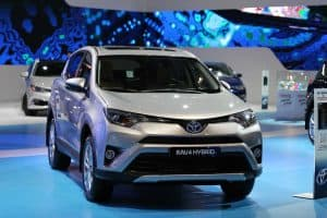 Where-is-the-Toyota-RAV4-Made
