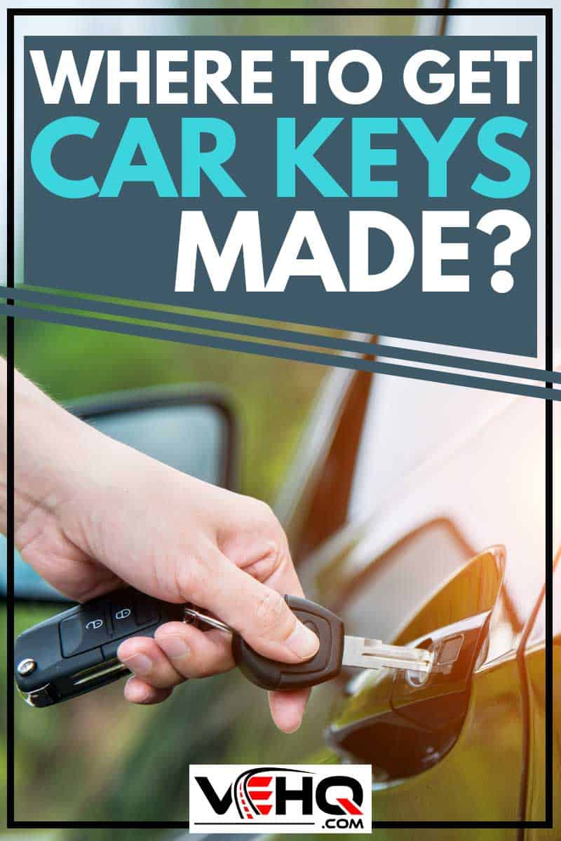 Where-to-Get-Car-Keys-Made