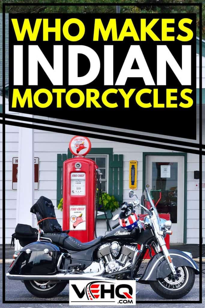 Who-Makes-Indian-Motorcycles