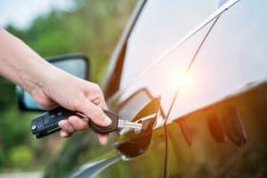 Where-to-Get-Car-Keys-Made