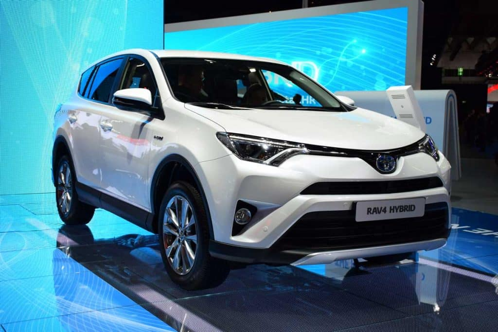World-premiere-of-a-Toyota-RAV4-in-hybrid-version.