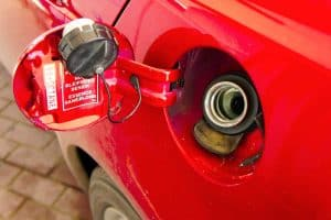 Driving Without a Gas Cap – How bad is it?