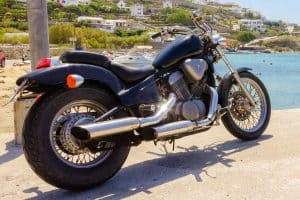 What Is A Bobber Motorcycle? [5 Things You Should Know]