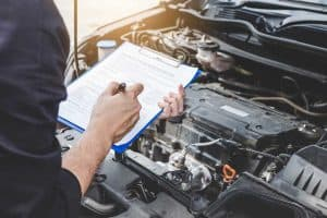 Where Can You Get Your Car Inspected? [And How To Go About It]