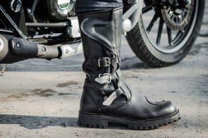 10 Gorgeous Designs of Red Wing Motorcycle Boots