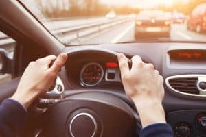 Read more about the article Car Jerks When Driving On Highway – What To Do?
