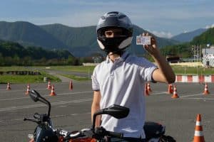 How To Get A Motorcycle License In Pennsylvania