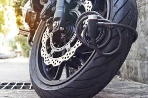 Do Motorcycles Get Stolen? [Inc. 7 Prevention Tips]