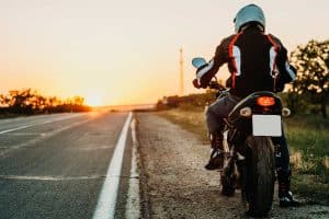 10 Awesome Motorcycle Gift Ideas For Your Boyfriend