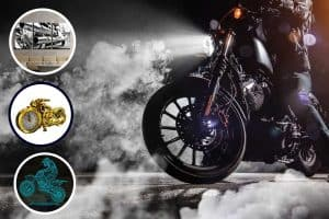 Read more about the article 17 Unique Gifts For Motorcycle Riders