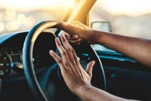 Read more about the article Car Pulls To One Direction When Driving – What To Do?
