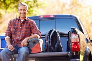 14 Awesome Truck Gifts For Dad