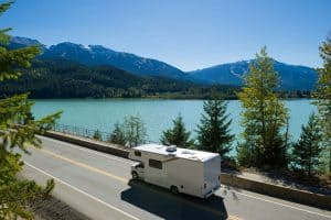 Read more about the article Class C RVs with Bunk Beds [9 Options Reviewed]
