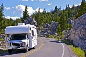 Read more about the article Top 15 RV Manufacturers And Brands