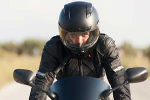 11 Best Noise Cancelling Motorcycle Helmets