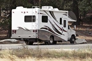 What Is the Size of a Class C Motorhome? [Inc. 13 Examples]