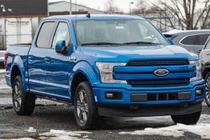 Ford F-150 Models, Trim Levels, And Body Styles [Detailed Guide]