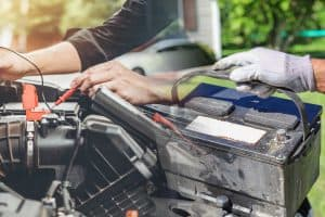 How to Check Car Battery Life [3 Simple Ways]