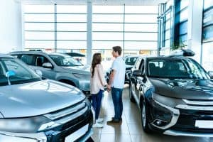 Do Dealerships Register Cars for You? [and How Long It Can Take]