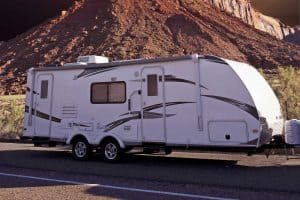 How Much Does A Travel Trailer Cost?