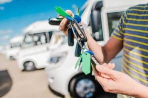 How To Replace Your RV Keys [5 Easy Ways]
