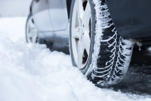 Read more about the article Do Cars Consume More Fuel in Summer or Winter?