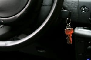 Ignition Key Hot When Removed – Should I Do Anything About It?