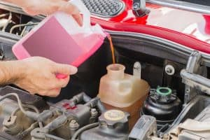 How to Add Antifreeze To Your Vehicle [6 Crucial Steps]