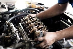 Do Diesel Engines Have Spark Plugs?