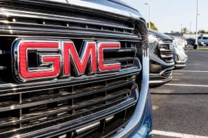 Read more about the article Does GMC Sierra Have Cooled Seats?