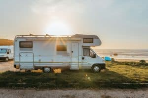 Read more about the article RV Water Pump Won't Turn On – What To Do?