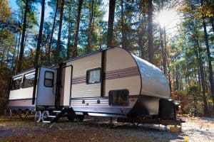 Read more about the article 11 Types of RV Windows