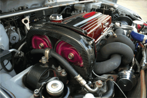 Read more about the article 5.7 Hemi Engine Burning Oil – What To Do?