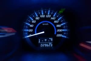 Read more about the article How To Read An Odometer [A Complete Guide]