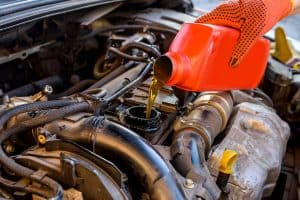 Read more about the article 6 Of The Best Oil Additives For High Mileage Engines