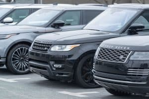 Read more about the article What SUVs Have Cooled Seats?