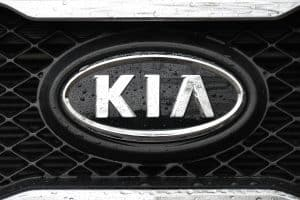 Read more about the article Does The Kia Telluride Have A Third Row?