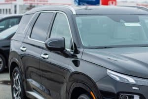 Read more about the article Does The Hyundai Palisade Have Folding Side Mirrors?
